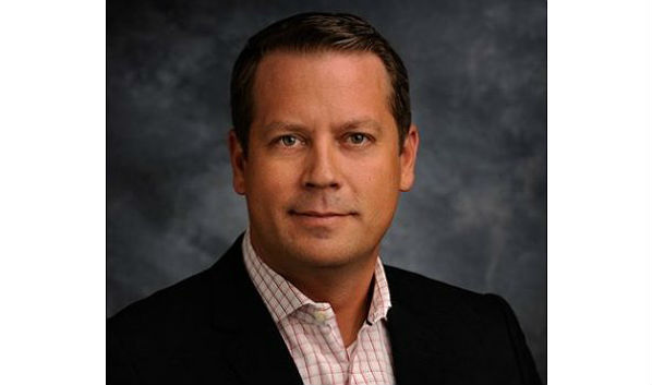 Channel People on the Move: Druva's Timm Hoyt
