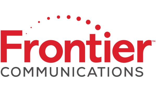 ACSI's ISP Rankings: #8 — Frontier Communications