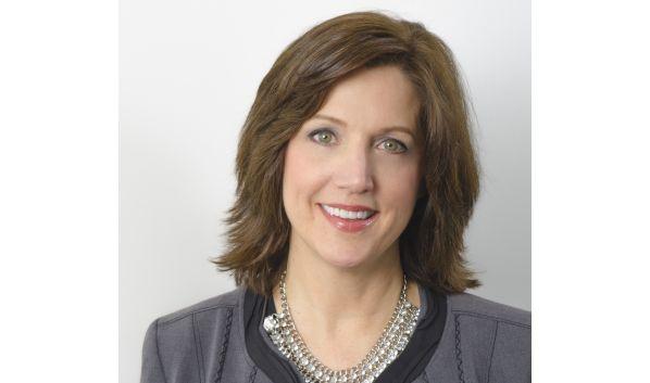 People on the Move: Verizon's Janet Schijns