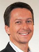 Boston Retail Partners' David Naumann