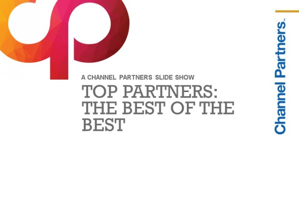 Top Partners: Introduction