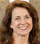 Verizon's Helen Donnelly