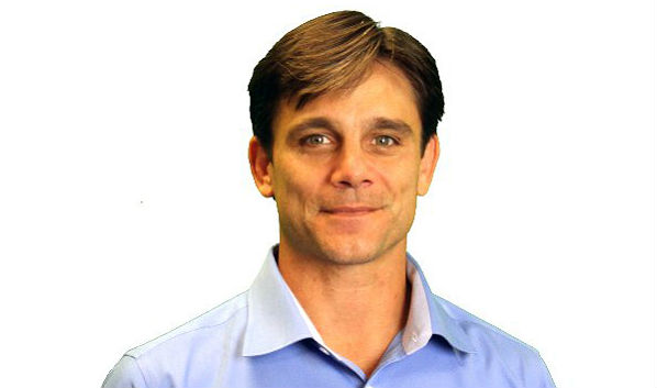 Channel People on the Move: Whoa.com's Michael Goodenough