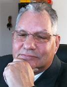 Data Voice Exchange's Randy Koerber