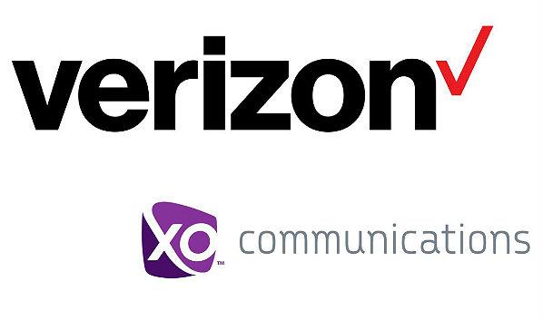 Biggest M&A of February-March: Verizon-XO