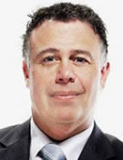 HP's Dion Weisler