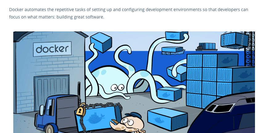What Is a Microservice Anyway A Primer for MSPs