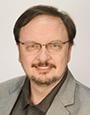 Dr. Jack Jachner