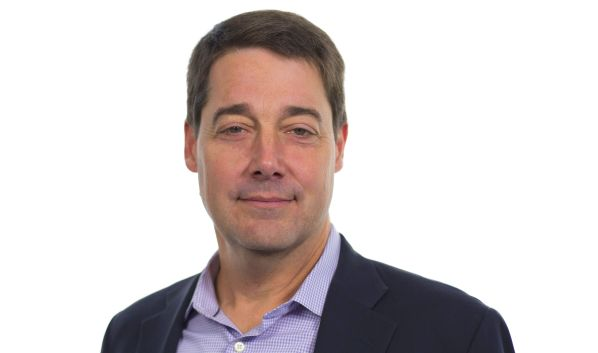 Channel People on the Move: Datto's Brooks Borcherding