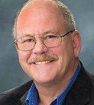 CloudTech1's Rick Beckers