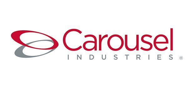 Carousel Industries logo