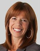 Ingram Micro's Renee Bergeron