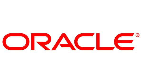 Fortune 100 Tech Companies: #77 — Oracle