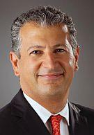 BroadSoft's Taher Behbehani