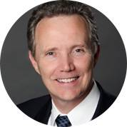 AT&T's Kevin Leonard