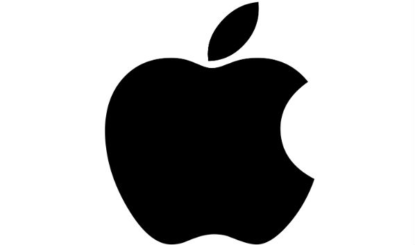 Fortune 100 Tech Companies: #3 — Apple