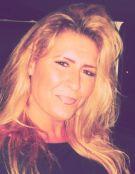 TeleDomani's Janine Viverito