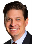 ForeScout's Todd DeBell
