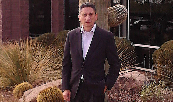 Channel People on the Move: MegaPath's Tom Rancel