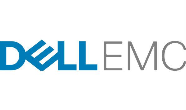 Layoff Tracker: EMC