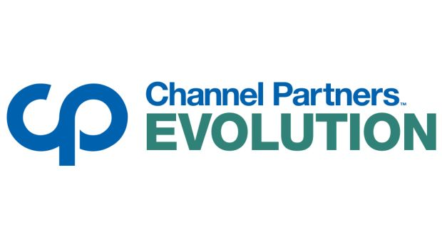 Channel Partners Evolution