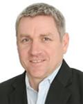 NetFortris' John Young