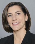 HPE's Sue Barsamian