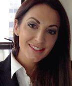 OnSIP's Nicole Hayward