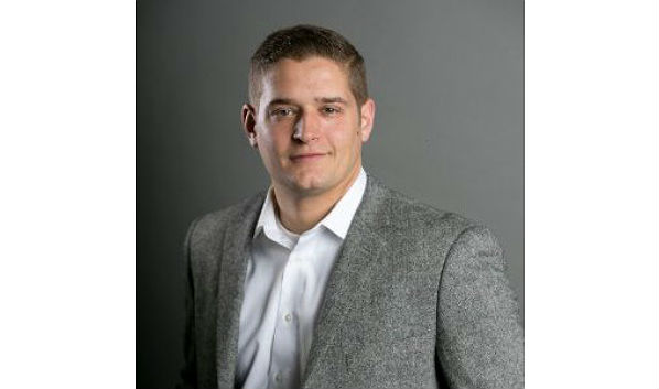 Channel People on the Move: TBI's Mike Onystok