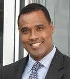 NetServe Systems' Abdi Ahmed