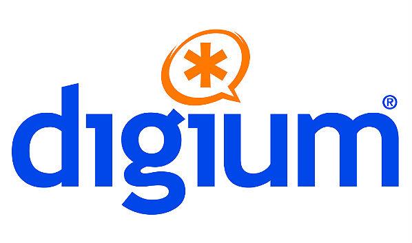 Partner Awards: Digium