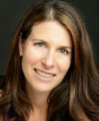 Channel Maven Consulting's Heather Margolis