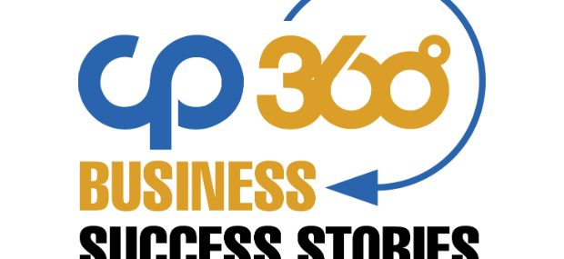 BSS-360-Logo