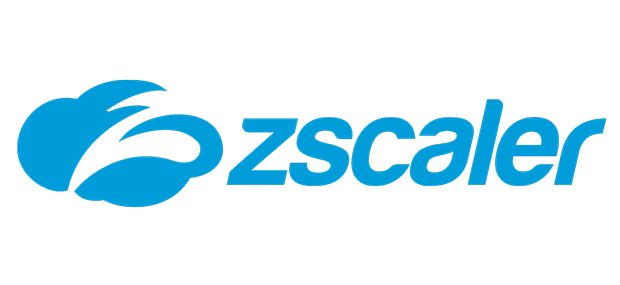 Legacy Networks Hamper Office 365 Performance, Says Zscaler Survey
