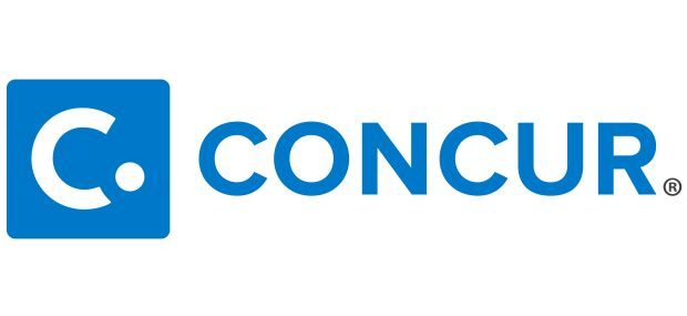 New Program From SAP's Concur Helps Partners Expand Into