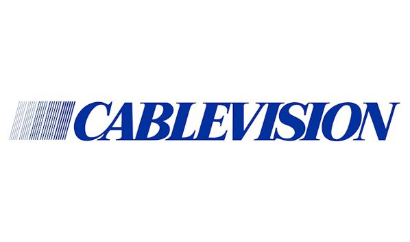 ACSI's ISP Rankings: #2 (tie) — Cablevision