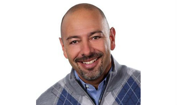 Channel People on the Move: Intermedia's Eric Martorano