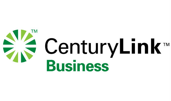 Top Stories in August: #1 — CenturyLink Channel Chief Q&A