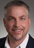 SecureAuth's Larry Kraft
