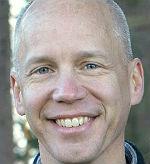 Microsoft's Kirk Koenigsbauer