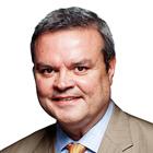Synnex's Peter Larocque