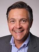 Verizon's George Fischer