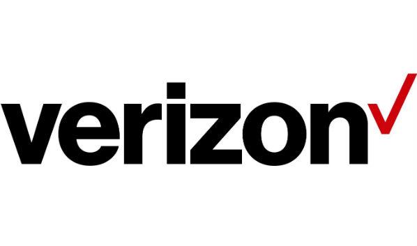 Layoff Tracker: Verizon