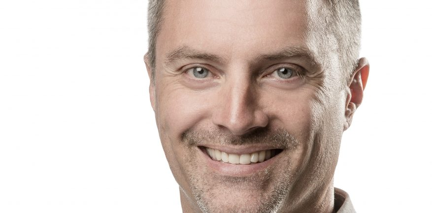 Exit Strategy Jamison West Leaves Aldridge Launches SaaS Play