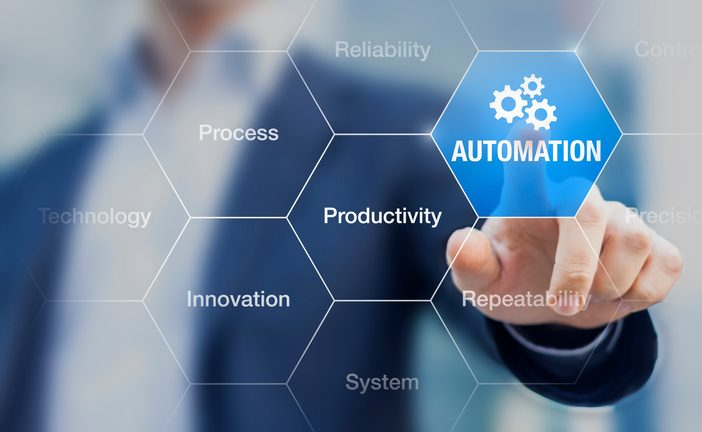 Why IT Automation is Essential for MSPs