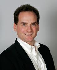 Ron Faith, Datacastle