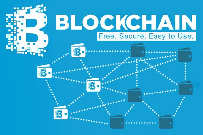 Most people associate blockchain with Bitcoin the anonymous digital currencyBut providing a new way to transfer payments is only one of many ways in which blockchain will be used in the future Blockchain can also be applied to handle tasks ranging from property eed management to powering IoT applications