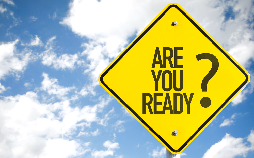 You Must Offer Cloud Readiness Assessments  Here's How to