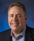 Dell EMC's Jim DeFoe