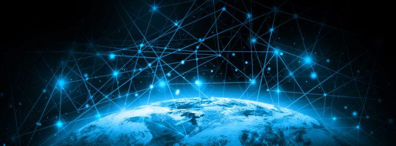 Global Futuristic Network